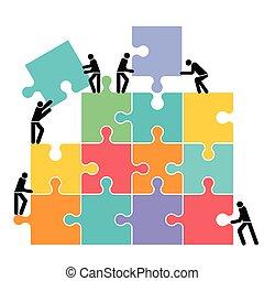 grupen-puzzle.eps