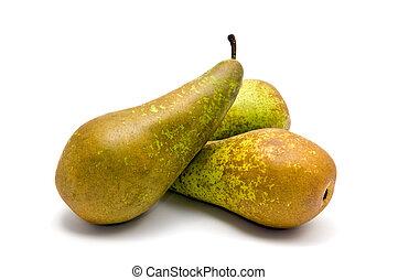 gruppe, pears