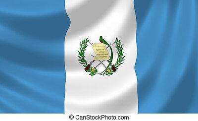 guatemala αδυνατίζω