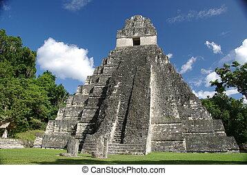 guatemala, mayan, 台なし