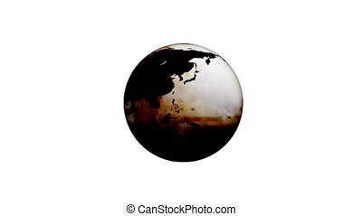 guerra, ligado, a, planet., conflitos, ligado, a, planet.