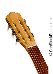 guitare, acoustique