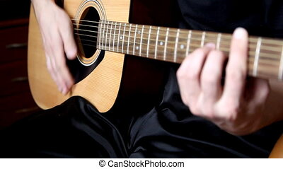 guitare
