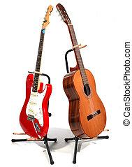 Guitars - guitars