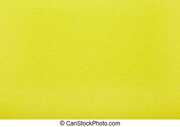 gul, papper, struktur, bakgrund
