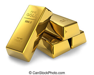 guld bar