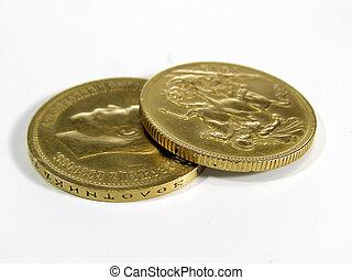 guld peng