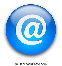 guzik, email