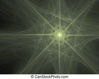 gwiazda, betlejem
