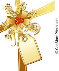 gwiazdkowy dar