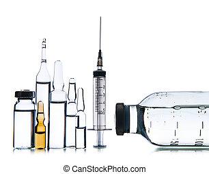 gyógyszerészeti