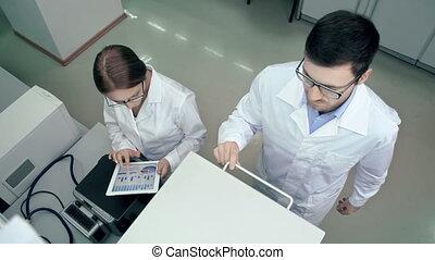gyógyszerészeti, tanulmányok