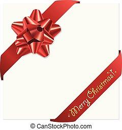 gyeplő, karácsony, íj