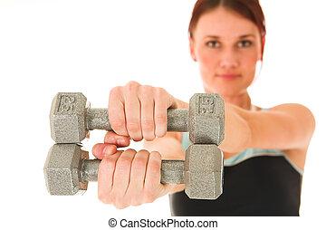 gym, #6