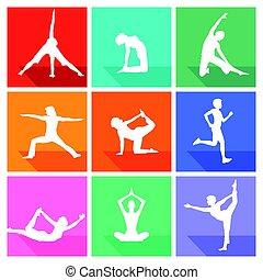 Gym Sport.eps