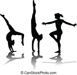 gymnastic_2