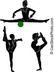 gymnastics1,  EPS