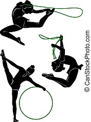 gymnastics2,  EPS