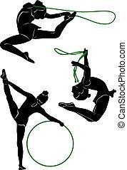 gymnastics2.eps