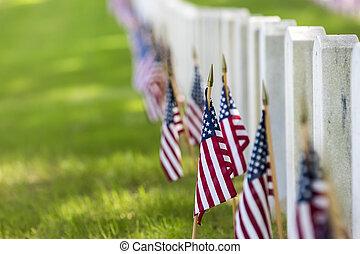 háborús hősök emléknapja