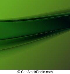 háttér., elvont, zöld