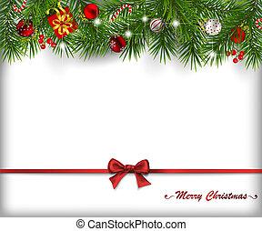 háttér, karácsony