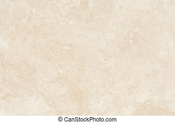 háttér, márvány, nyersgyapjúszínű bezs