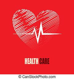 hälsa varsamhet