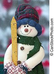 hóember