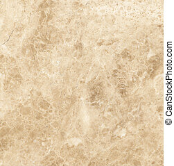 hög, kvalitet, marmor