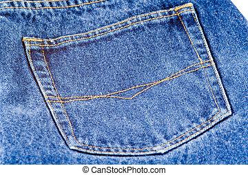 höhlen jeans