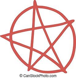 hölle, symbol