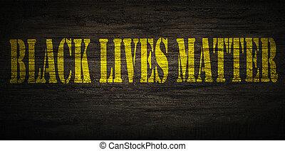 hölzern, holz unterausschuß, schirm, text, schwarz, woodgrain, leben, hintergrund, dunkel, ausmachen, sperrholz