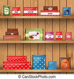 verpackung bohnenkaffee etiketten oliven bohnenkaffee clipart vektor suche. Black Bedroom Furniture Sets. Home Design Ideas