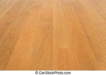 Holzfußboden Eiche ~ Hölzern laminat eiche fussboden holz parkettboden. laminate