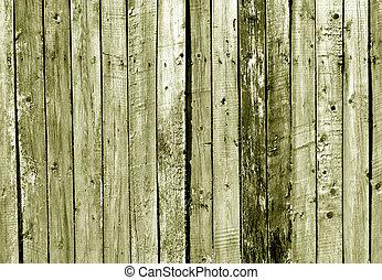 Farbe Baume Brett Zaun Holzern Zaun Farbe Baume Holzbrett