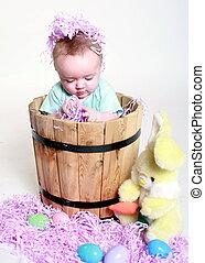 húsvét, ünneplés