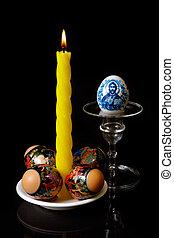 húsvét, 11