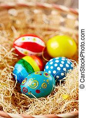 húsvét, jelkép