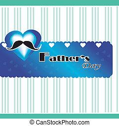 haard, vaders dag