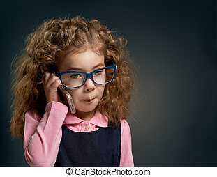 hablar teléfono