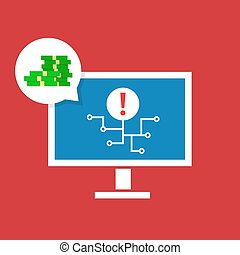 hacker , επίθεση , υπολογιστές , προσωπικό , cyber