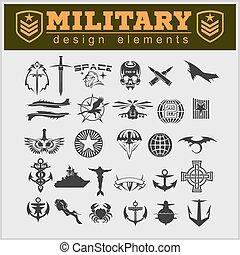 hadi, különleges, egység, folt