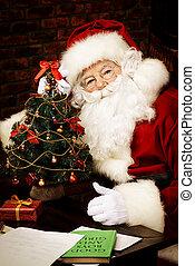 hagyományos, karácsony