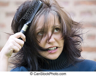 hair!, ódio, deus