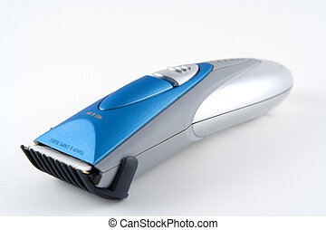 Hair Trimmers - Trimmers for cutting hair
