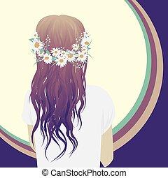 hair.eps