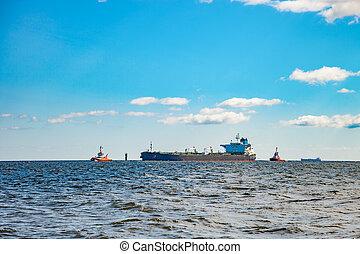 hajó, istrángok