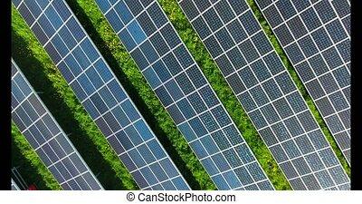 hajtómű, használ, megújítható, napenergia, noha, nap