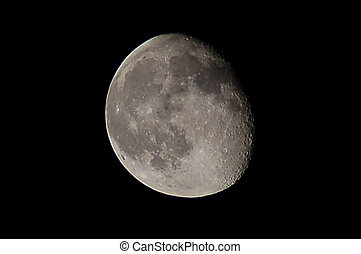 half moon stock photo images 10257 half moon royalty